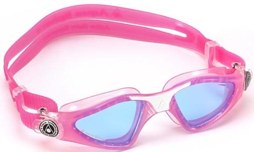 Swim Goggles for Children