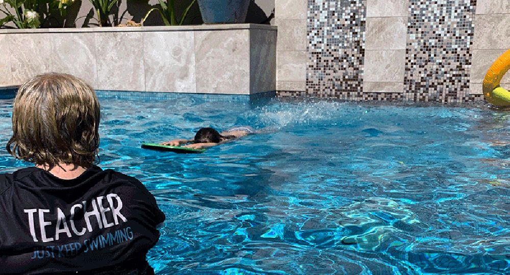 Swim-at-home-pool-cropped