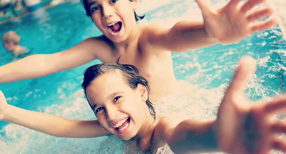 How-long-will-my-child-need-to-attend-swimming-