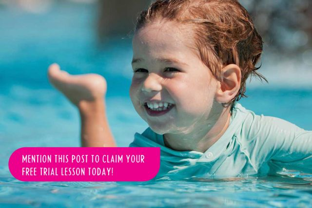 Why-SOLS-is-the-Best-Swim-school-for-you-and-you-offer