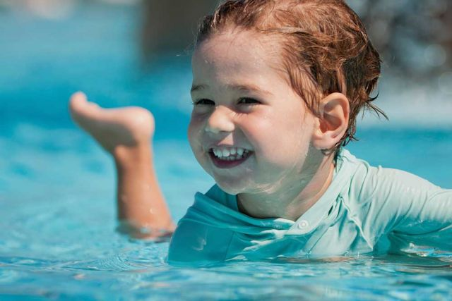 Why-SOLS-is-the-Best-Swim-school-for-you-and-you