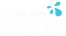 School of Little Swimmers